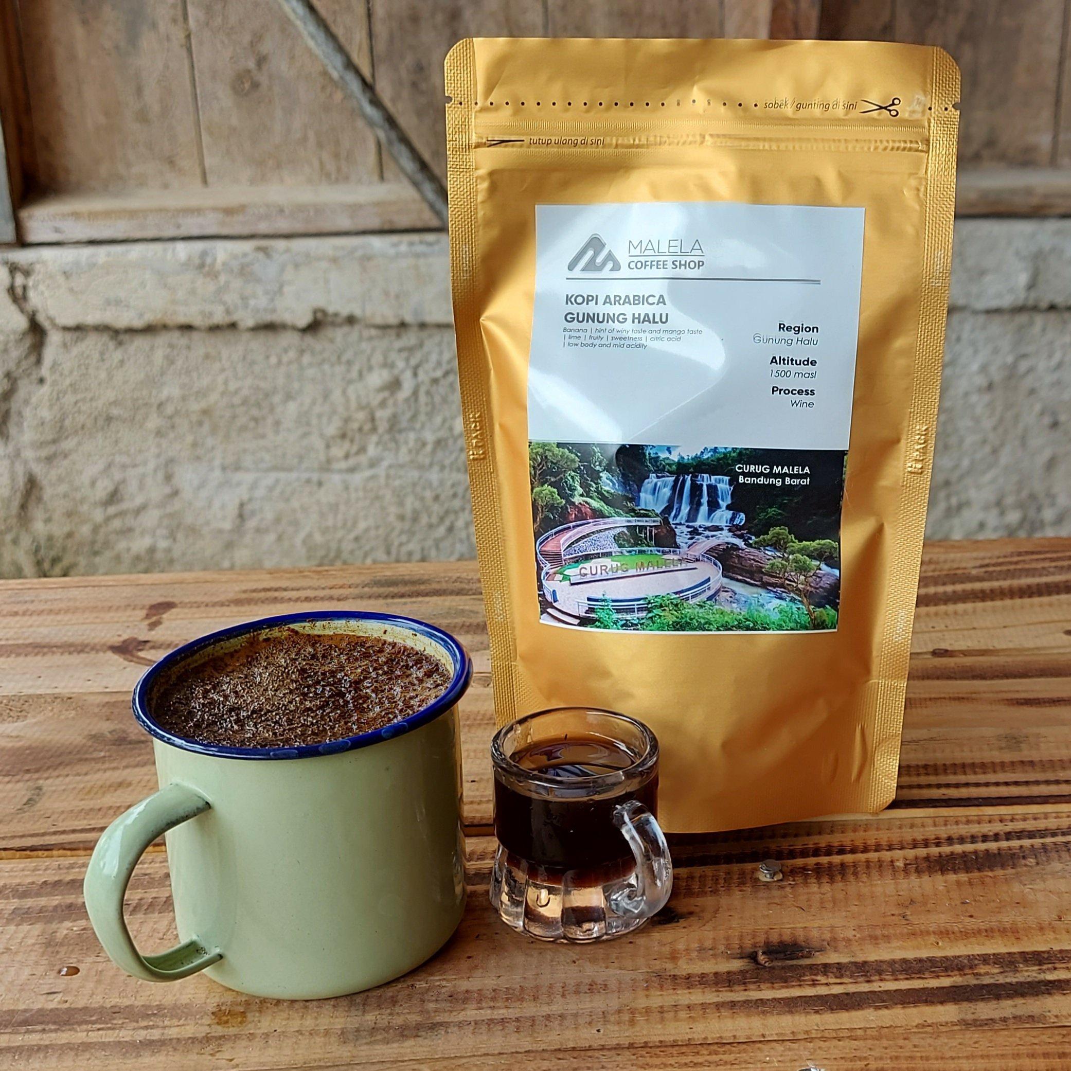 coffee – akwnulis